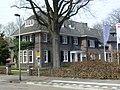 Parklaan 34, Eindhoven GM.JPG