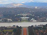 Parlament House zoom.jpg