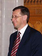 Parlamenti ciklus zárónap 2010 044.JPG