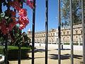 Parlamento de andalucia.JPG