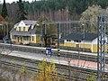 Parolan rautatieasema ja makasiini.jpg