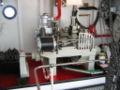 Parowa maszynka sterowa.JPG