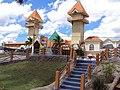 Parque Aquatico Caldas Novas 2015.jpg