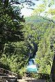 Parque Nacional 7 Tazas, Región Del Maule, Chile - panoramio (28).jpg