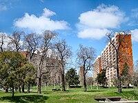 Parque Posadas.jpg
