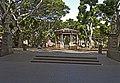Parque Príncipe 05.jpg