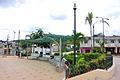 Parque Recreacional en el sitio el Carmen de la parroquia Piedras (8895476005).jpg