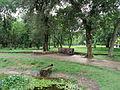 Parque Tarqüínio Santos 11.JPG