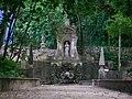 Parque de Santa Cruz ou Jardim da Sereia 3.jpg