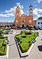 Parroquia de Nuestra Señora de la Asunción, Real del Monte, Hidalgo, México, 2013-10-10, DD 08.JPG