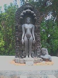 Parshwanath.jpg