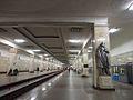 Partizanskaya Metro Station (11407598505).jpg