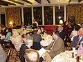 Pasadena Republican Club annual dinner (10067725).jpg