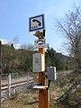 Passage à niveau 50 ligne Paray-Givors - Téléphone (avril 2019).jpg