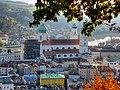 Passau-(Sankt Stephan Dom von Donauseite-1)-damir-zg.jpg