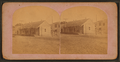 Passenger Depot, Columbus, Tex, from Robert N. Dennis collection of stereoscopic views.png