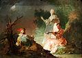 Pastoral Serenade, Franz Anton Maulbertsch, 1752.jpg