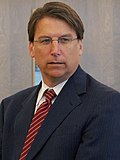 Pat McCrory in 2008 (1).jpg