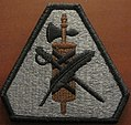 Patch - USAR Legal Command.jpg