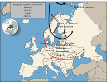 Path of storm Herwart-Ingolf across Europe.png