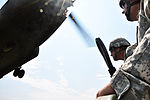 Pathfinder course comes to Virginia 110819-A--109.jpg