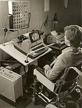 Augmentative and alternative communication - Wikipedia