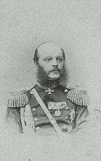 Patkul Alexandr Vladimirovitch.jpg