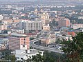 Pattaya City - panoramio.jpg