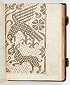 Pattern Book (Germany), 1760 (CH 18438135-165).jpg