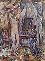 Paul Cézanne - The Toilette (La Toilette) - BF12 - Barnes Foundation.jpg