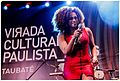 Paula Lima-55 (27136821295).jpg