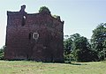 Paull Holme Tower - geograph.org.uk - 208211.jpg