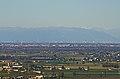 Pavie e Milano - panoramio.jpg