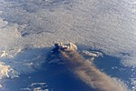 Pavlof Volcano.jpg