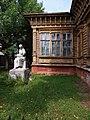 Pavlovsky Posad Pervogo Maya 99 04.JPG