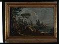 Paysage - Giovanni Paolo Panini - musée d'art et d'histoire de Saint-Brieuc - DOC 13.jpg