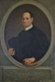 Pe. José Gomes da Costa (1667-1725).png