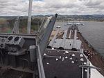 Pearl Harbor 99.jpg