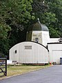 Peasenhall Smock mill.jpg