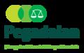 Pegadaian new logo.png