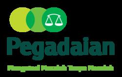 Pegadaian Perusahaan Wikipedia Bahasa Indonesia Ensiklopedia Bebas
