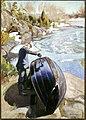 Pekka Halonen - Boat Tarrer II.jpg