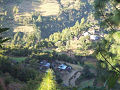 Pekuwa village of eastern Nepal.jpg