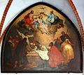 Pelplin klasztor obraz 099.jpg