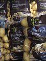 Pembrokeshire early potatoes in plastic bags produced by Blas y Tir.jpg