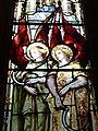 Penarlag - Church of St Deinol A Grade II* in Hawarden, Flintshire, Wales 84.jpg