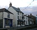 Penryn- The Terrace, New Years Day 2008 (2200225146).jpg