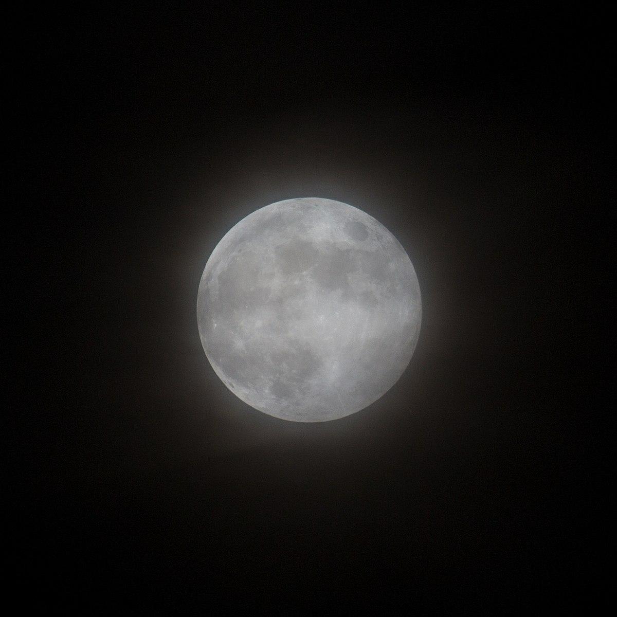 october 2013 lunar eclipse