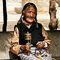 People of Tibet (26040144077).jpg