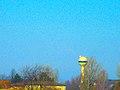 Peosta Tower 3 - panoramio.jpg
